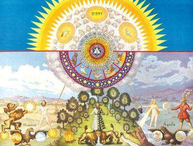 Spiritualité -grand-rosicrucian-alchemical-formula