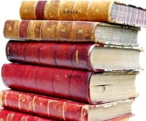 livres_anciens-2-cf21f