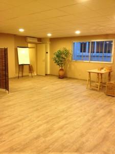 Ateliers Séminaires au Centre de Psychologie-Marseille-