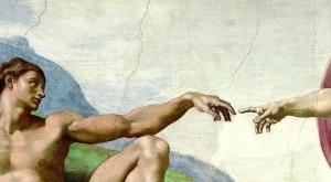 Le doigt de Dieu 4
