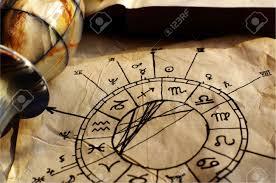 Université d'été - Initiation à l'astrologie