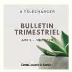Bulletin tri (3)